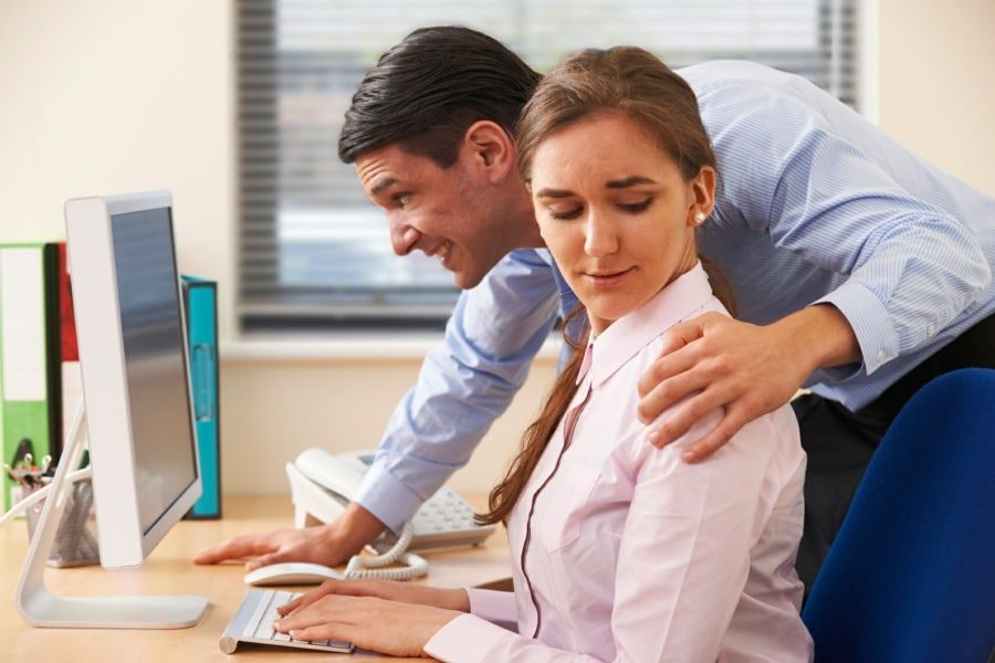 relationships in the workplace - tranceform psychology business services wolverhampton