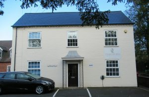 tranceform psychology mental health counselling headquarters in wombourne west midlands