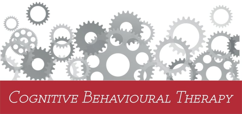 cognitive behavioural therapy programme banner