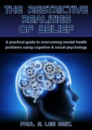 the-restrictive-realities-of-belief-book-cover-image